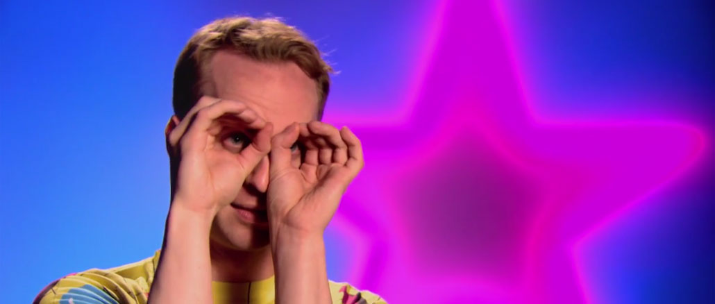 RuPaul's Drag Race All Stars Season 2 episode 6 recap